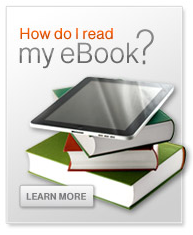 How do I read my eBook?